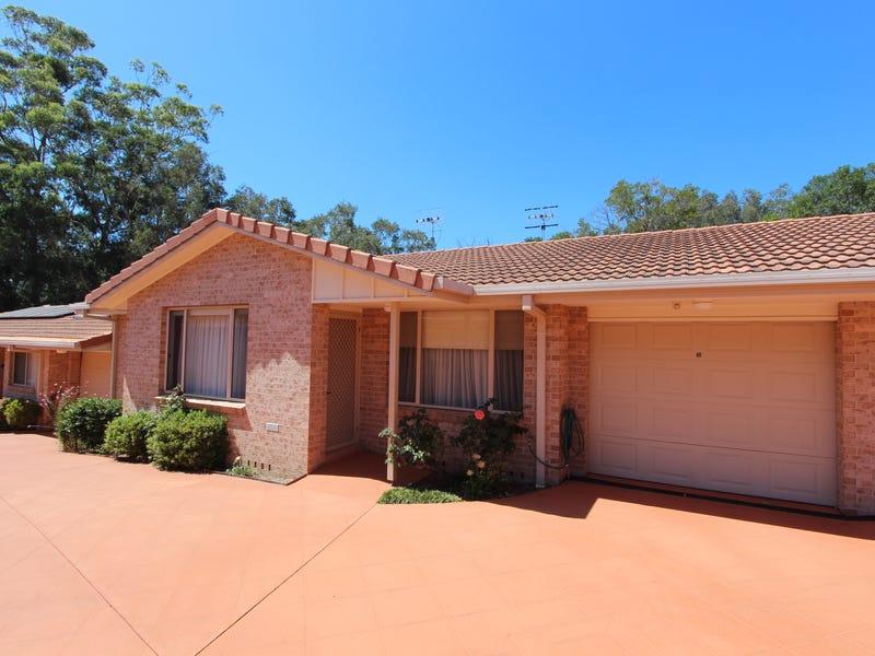5/13 Bold Street, Laurieton, NSW 2443