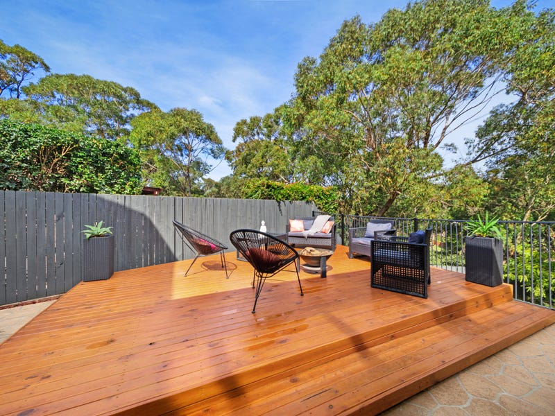 1/5 Robinia Place, Alfords Point, NSW 2234