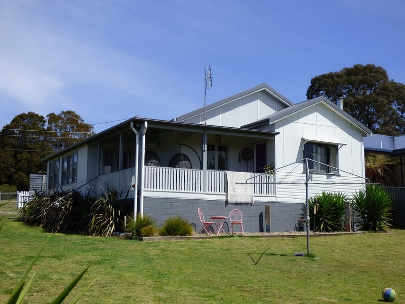 34-36 Flinders St, Eden, NSW 2551