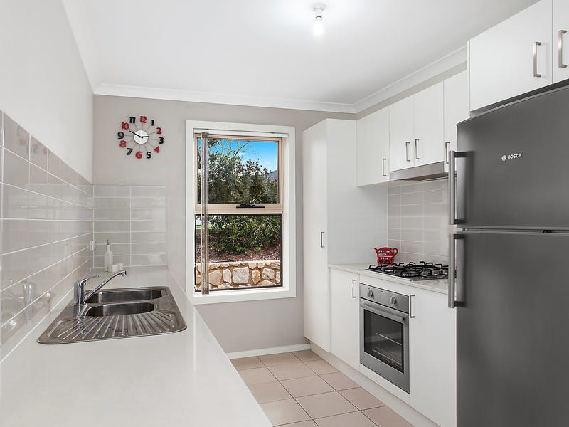 3/7 Loveday Crescent, Casey, ACT 2913