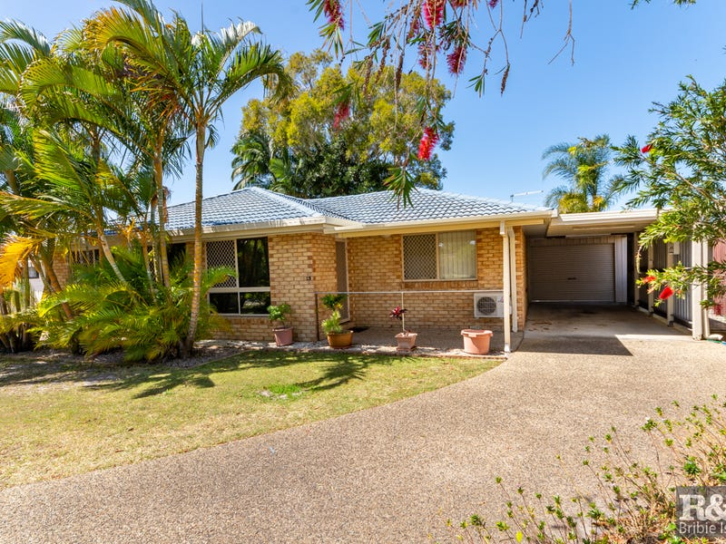 13 Beagle Avenue, Banksia Beach, Qld 4507