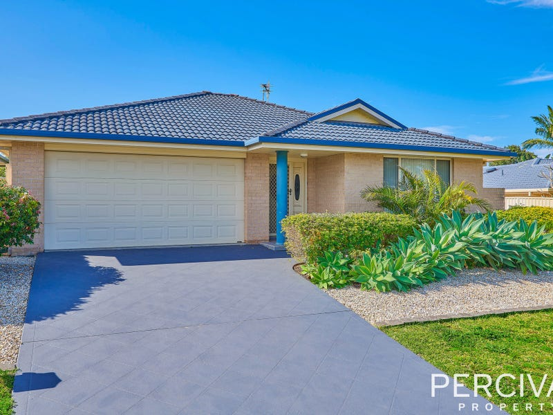 1/32 Annabella Drive, Port Macquarie, NSW 2444