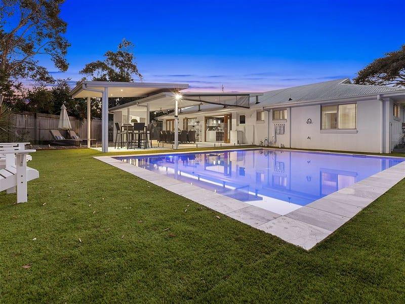 4 Karloo Court, Mountain Creek, Qld 4557