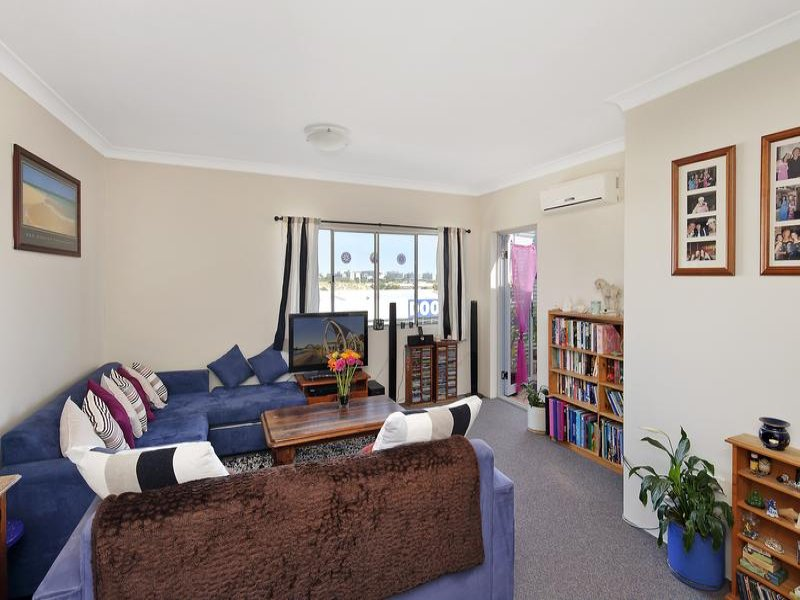 51/159 Princes Hwy, St Peters, NSW 2044