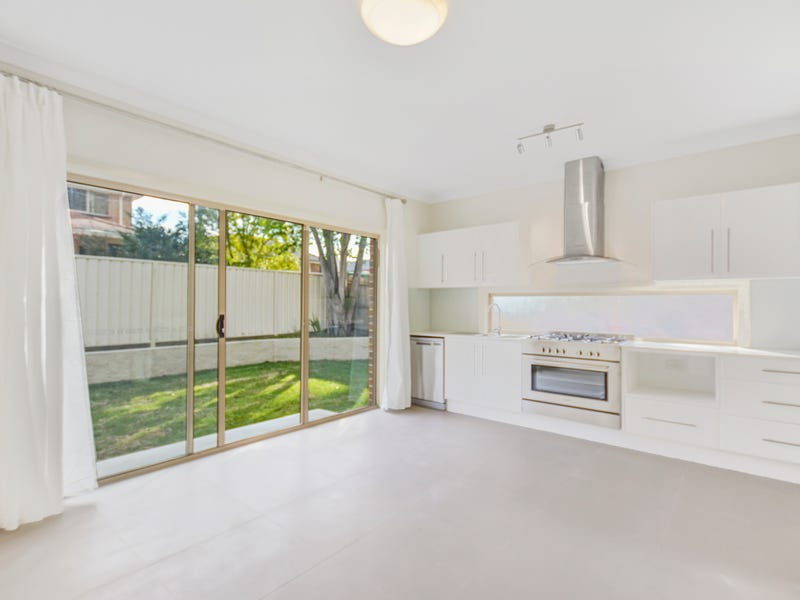 48A Kent Road, North Ryde, NSW 2113