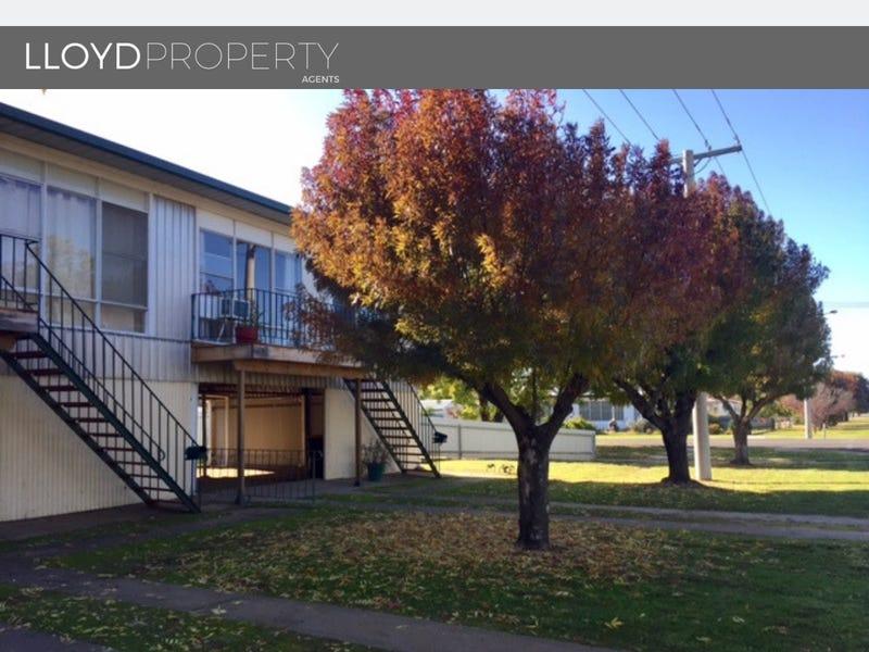 3/381 Cadell Street, Hay, NSW 2711