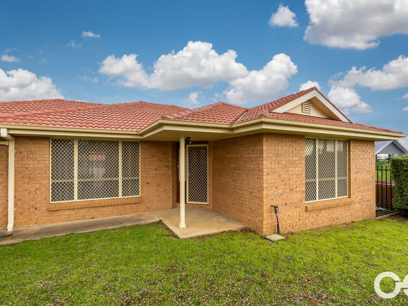64 Icely Road, Orange, NSW 2800