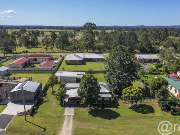 25 Coldstream Terrace, Tucabia, NSW 2462