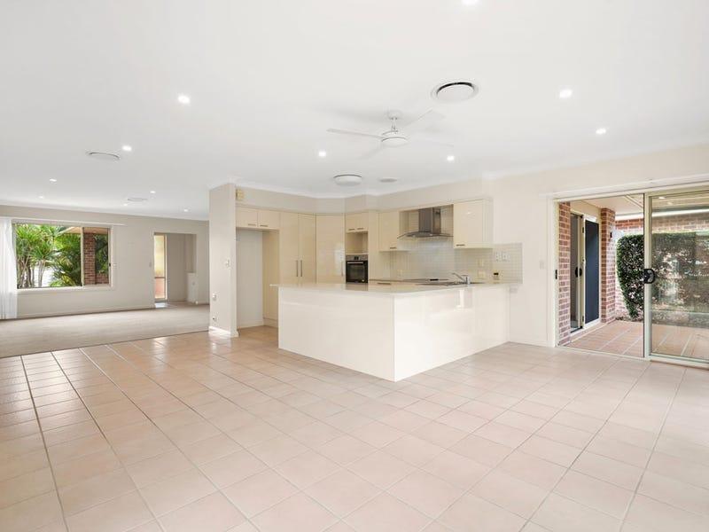 38/220 Hansens Road, Tumbi Umbi, NSW 2261