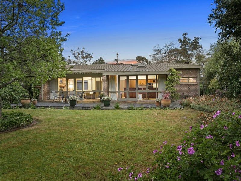 86 Kilburn Grove, Mount Martha, Vic 3934