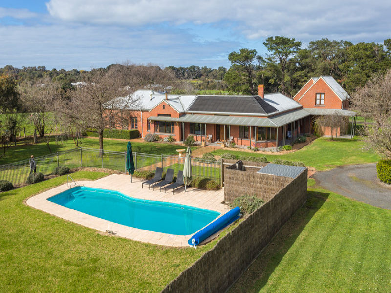 25 Grigg Court, Wallington, Vic 3222
