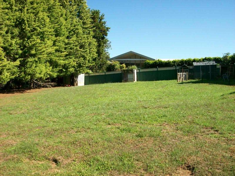4A Kenny Close, Bellingen, NSW 2454