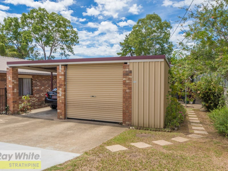 68 Station Road, Lawnton, Qld 4501