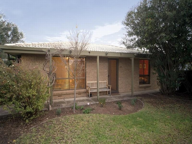 7/37-39 Harvey Street, Nailsworth, SA 5083