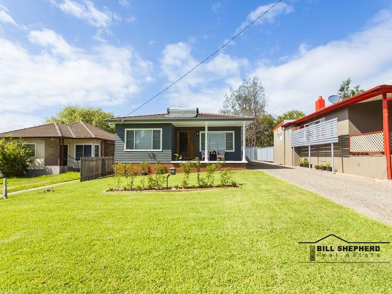 84 Montgomery Street, Argenton, NSW 2284