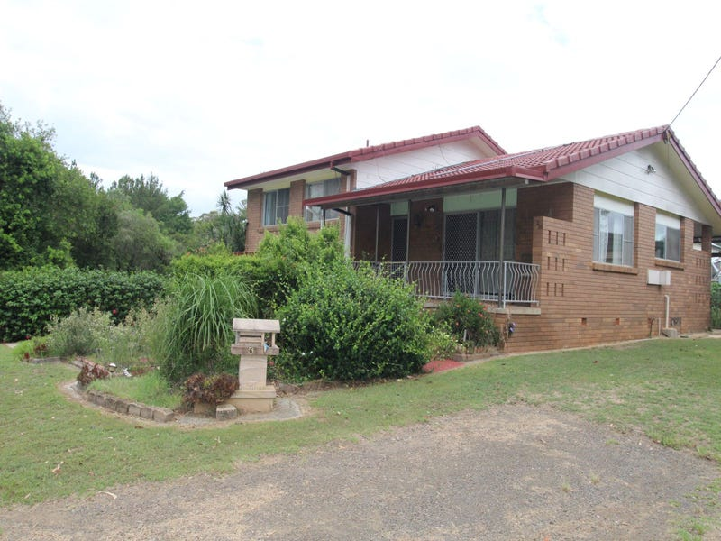 6 Bruce Pde, Glass House Mountains, Qld 4518