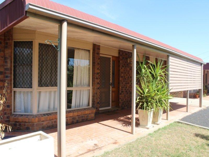 Address available on request, Goondiwindi, Qld 4390