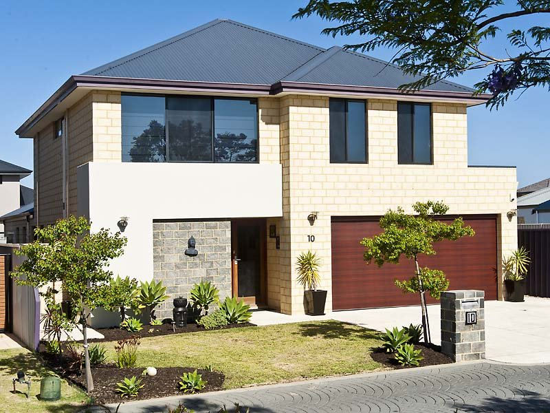 10 st albans promenade canning vale wa 6155 property for E kitchens canning vale