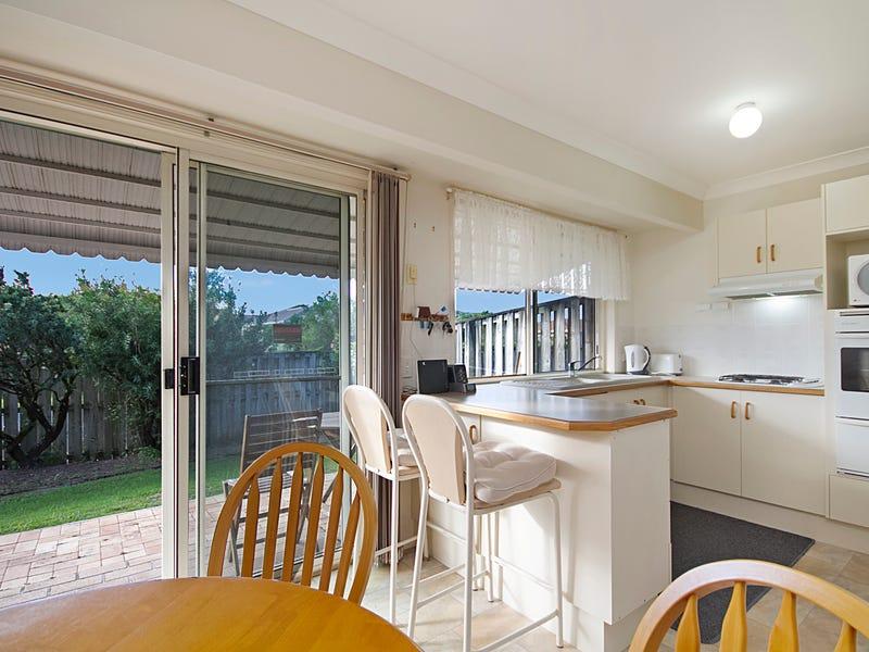 1/1-11 Kentia Crescent, Banora Point, NSW 2486