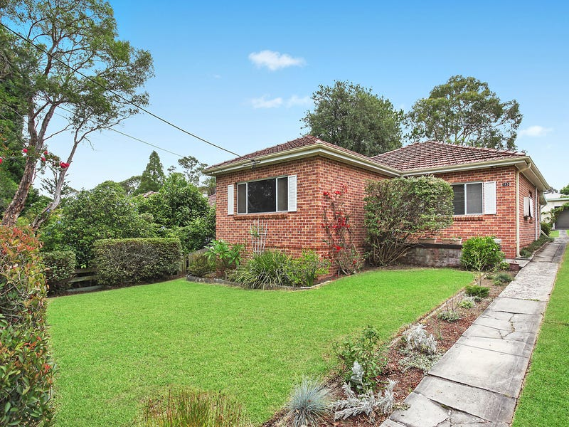 113 Sherbrook Road, Asquith, NSW 2077