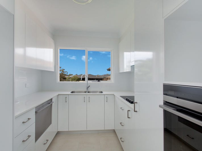 0082/155 Fisher Road North, Dee Why, NSW 2099