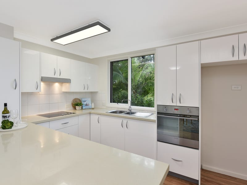 8/36-42 Cabbage Tree Road, Bayview, NSW 2104