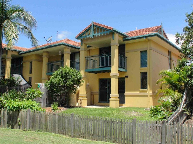 270/125 Hansford Road, Coombabah, Qld 4216