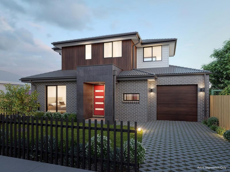 28 Hargreaves Crescent, Braybrook, Vic 3019