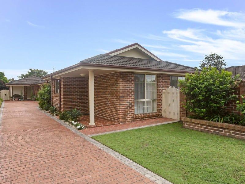 1/35 Alexander Street, Cessnock, NSW 2325