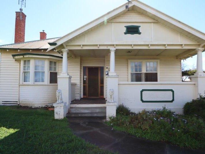 65  Barkly Street, Maryborough, Vic 3465