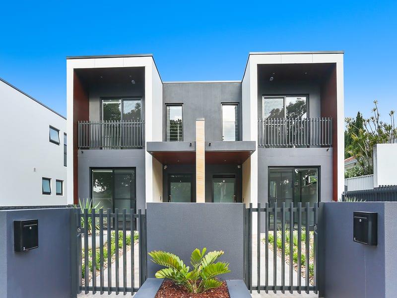 4/240-242 Homebush Road, Strathfield, NSW 2135