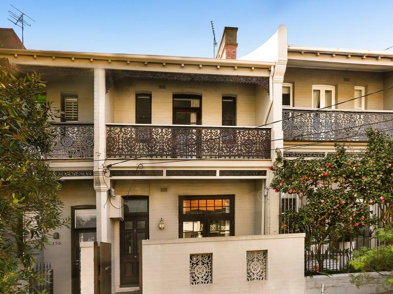158 Ebley Street, Bondi Junction, NSW 2022