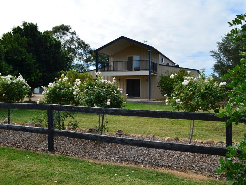 1-3 Moree Street, Ashley, NSW 2400