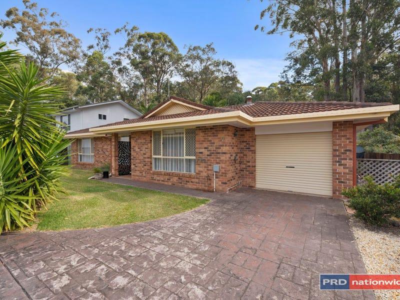 2/19 Ibis Drive, Boambee East, NSW 2452