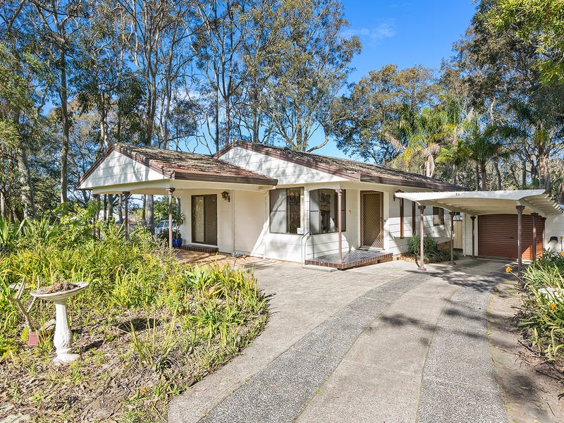 56 Wahroonga Road, Kanwal, NSW 2259