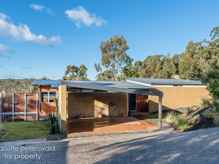 3/97 Woodcutters Road, Tolmans Hill, Tas 7007