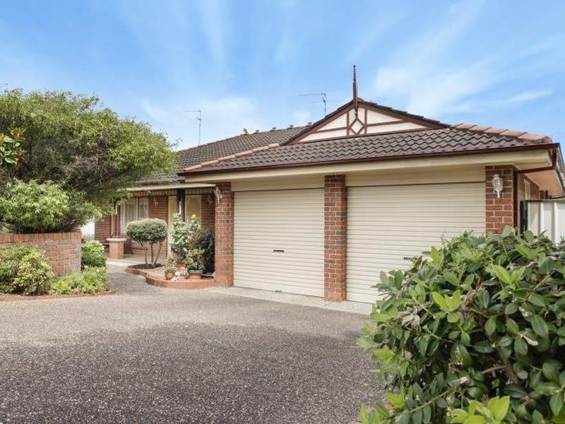 9 Jasmine Close, Glenmore Park, NSW 2745
