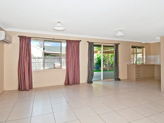 2 Satinay Place, Waterford West, Qld 4133