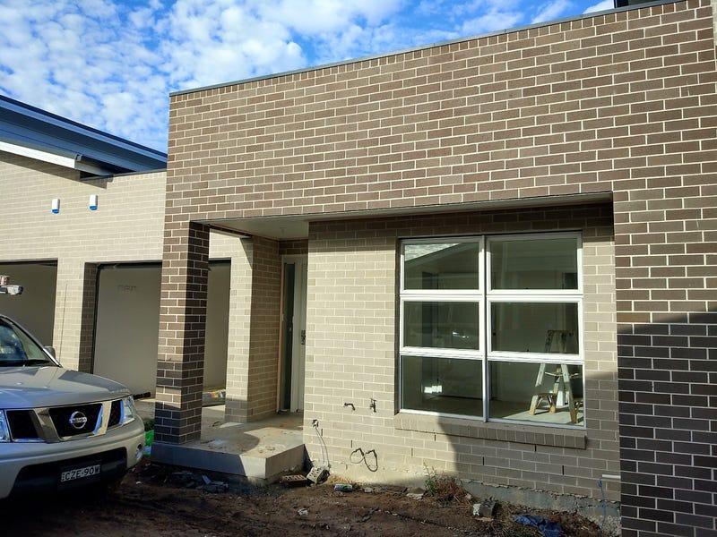 2/263A Camden Valley Way, Narellan, NSW 2567