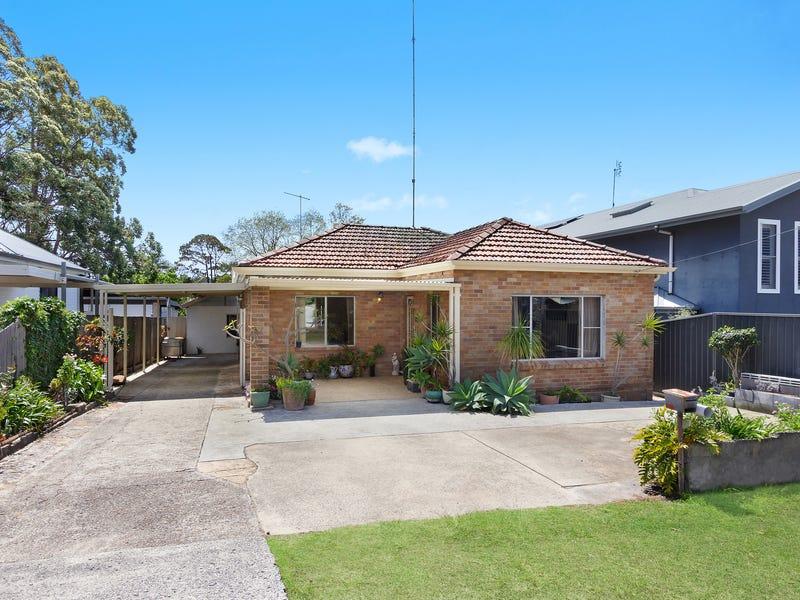 20 Carawa Road, Cromer, NSW 2099