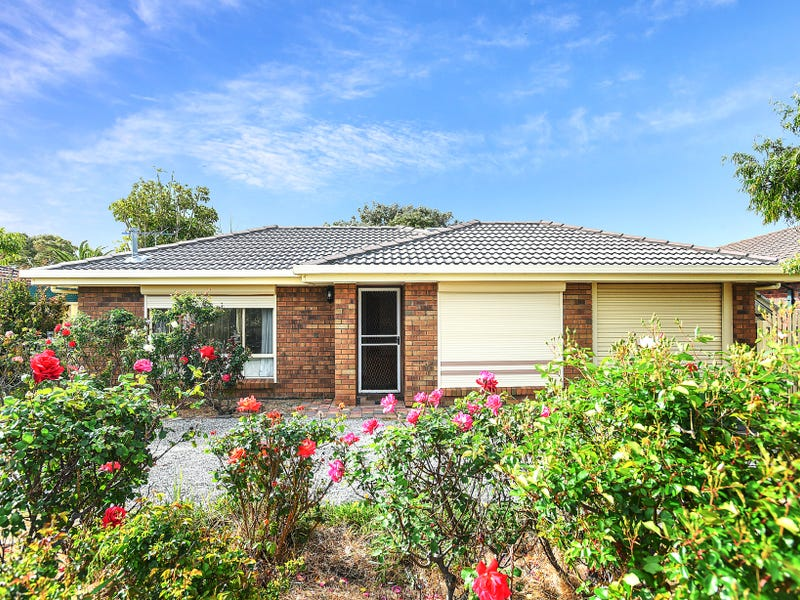 6 De-Caux Avenue, Port Willunga, SA 5173