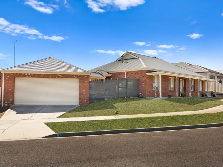 65 Rupert Street, Broadford, Vic 3658