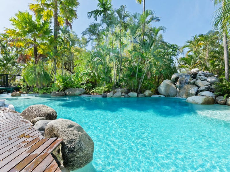 6 Beach Terraces/15 Garrick Street, Port Douglas, Qld 4877