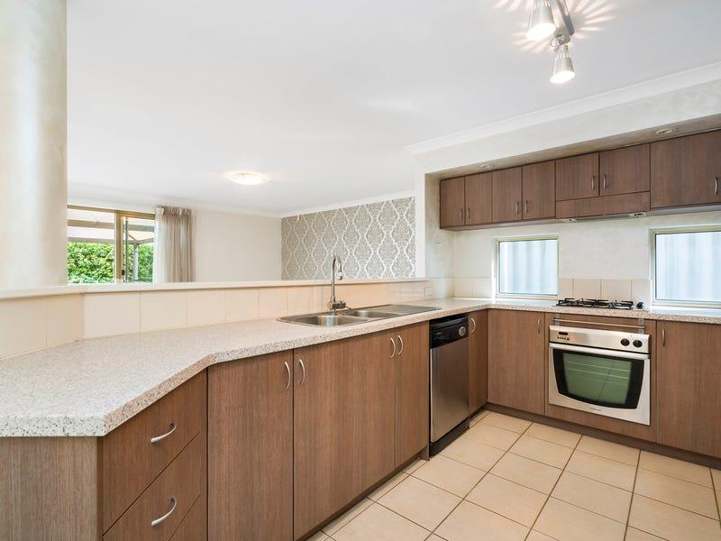3/291 Flinders Street, Nollamara, WA 6061