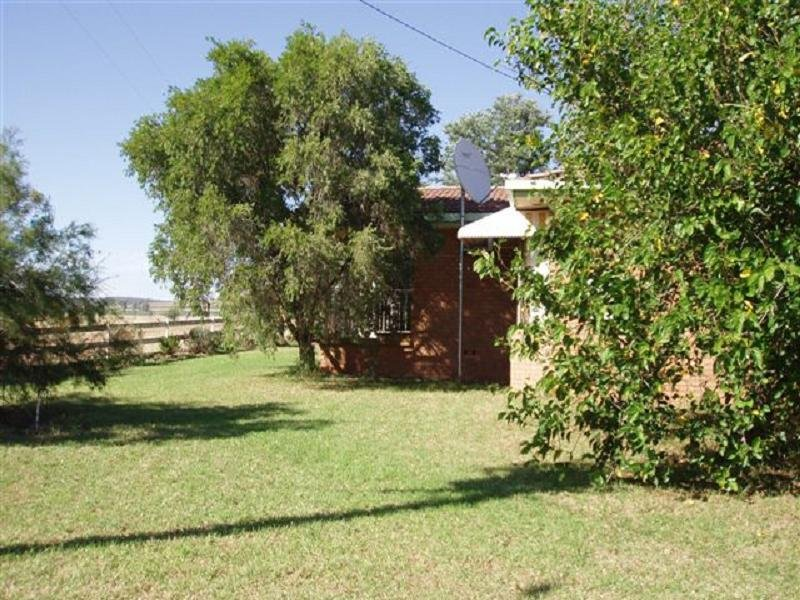 Address available on request, Merrygoen, NSW 2831