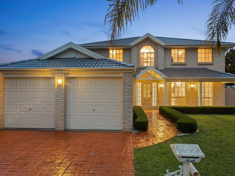 2 Pacha Court, Shell Cove, NSW 2529