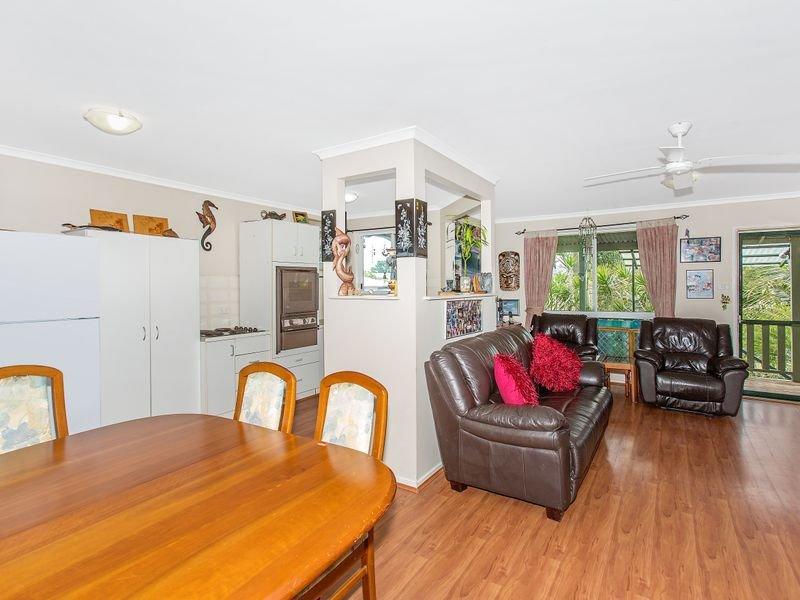113 Bridge Street, Coraki, NSW 2471