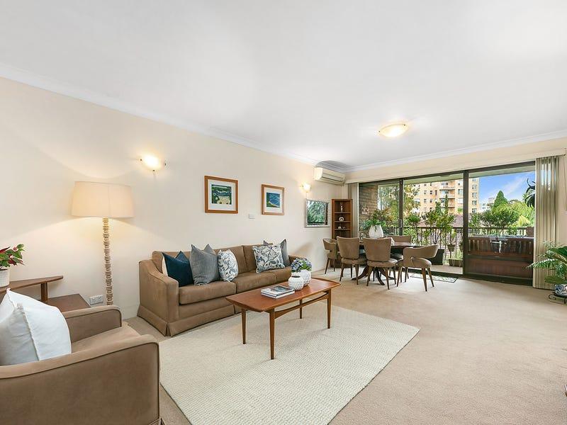 11/146 Holt Avenue, Cremorne, NSW 2090