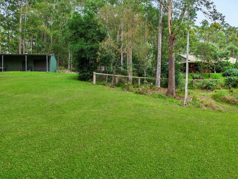 3 Buangi Road, Durren Durren, NSW 2259