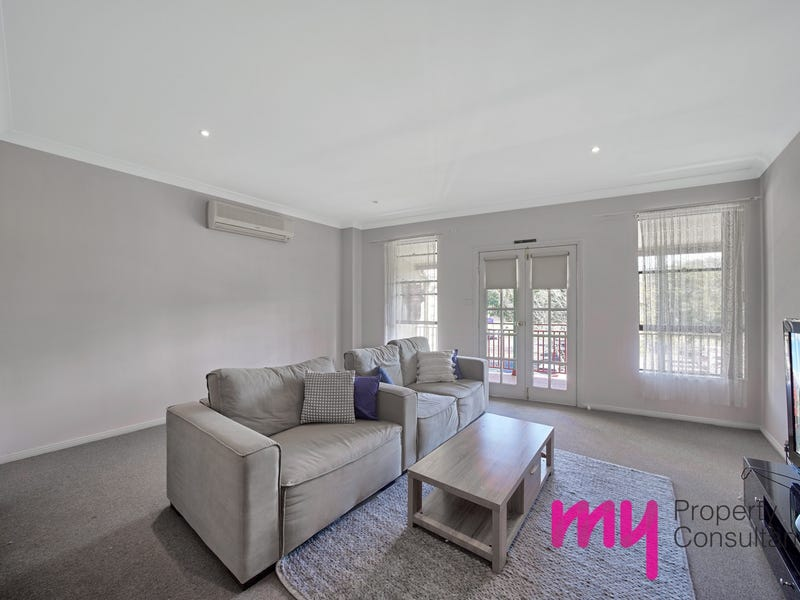 5/143 Argyle Street, Picton, NSW 2571
